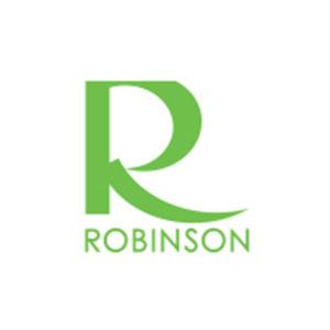 Robinson Public Company Limited
