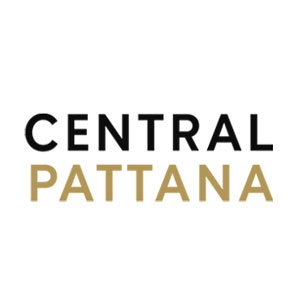 Central Pattana Public Company Limited