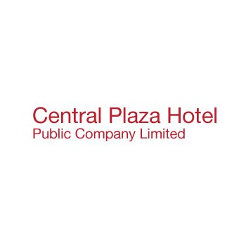 Central Plaza Hotel Public Company Limited
