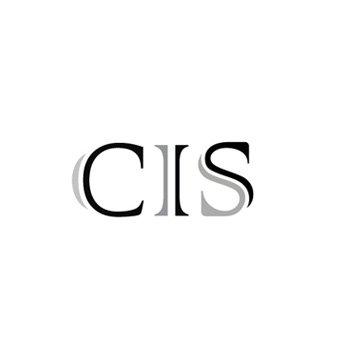 Central Insurance Broker