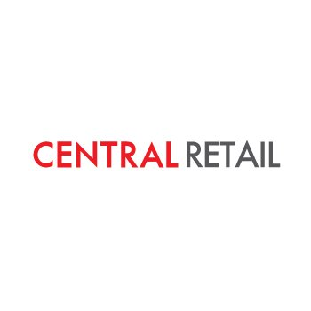Central Retail Corporation