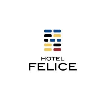 Felice Hotel Group (Japan)