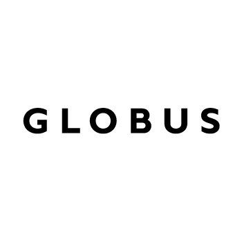 Globus (Switzerland)