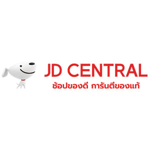 Central JD eCommerce