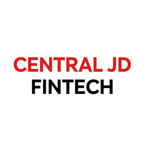 Central JD Fintech Thailand