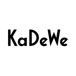 KaDeWe Group (Germany)
