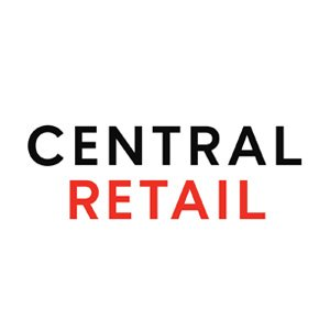 Central Retail Corporation Public Company Limited